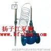 調節閥:230W01/230W02型自力式溫度調節閥