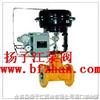 調節閥:SZRQM智能型電動調節閥