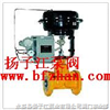 調節閥:SZXT、SZST氣動薄膜隔膜調節閥