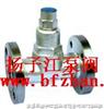 疏水閥:CS17H、CS47H、CS67H可調雙金屬片溫度調整型蒸汽疏水閥