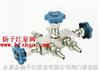 J23SA-16-320外螺紋針型閥組合閥