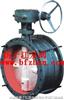 SD343X蝸輪傳動法蘭式伸縮蝶閥