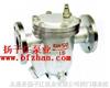 疏水閥:CS41H不銹鋼自由浮球式疏水閥