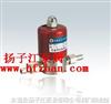 GDC-Q5電磁高真空帶充氣閥
