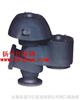 呼吸閥:QZF-89防火呼吸閥