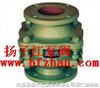呼吸閥:ZGB-1波紋型阻火器