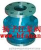 呼吸閥:GZW-1管道阻火器