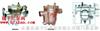 疏水閥:CS41H型自由浮球式疏水閥