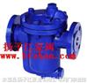 疏水閥:CS45H/ER105F ER110 ER116 ER120倒置桶式蒸汽疏水閥