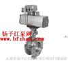 氣動閥門:KVD643F/H型氣動法蘭式蝶閥