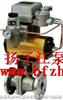 KVQ641F系列氣動調節球閥
