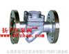 疏水閥:CS46H型膜盒式蒸汽疏水閥