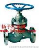 疏水閥:WSZ944H-160高加危急疏水閥
