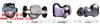 疏水閥:SFT14、SFT44、SUNA杠桿浮球式蒸汽疏水閥