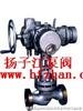 柱塞閥:UJ941H電動柱塞截止閥