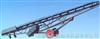 DY型可移动倾斜式皮带输送机