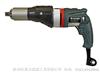 V-RAD6电动扳手
