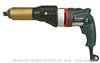 V-RAD14电动扳手