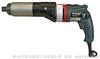 V-RAD21电动扭矩扳手