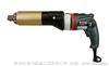 V-RAD31電動扳手