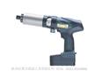 B-RAD1750-2充电式力矩扳手