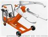 PH车载式拔轮器