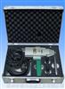 P3Z新型胀管机