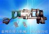 S3M电动磨管机