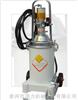 GZ气动高压注油机