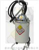 SZ-2A手动高压注油机