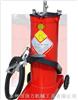 GZ-2脚踏式注油器