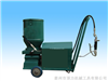 TDB-20移動式高壓注油泵