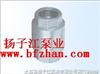 H42H/W不銹鋼法蘭立式止回閥廠家