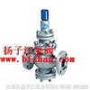 減壓閥:Y43H/Y型活塞式蒸汽減壓閥