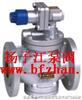 減壓閥:YG43H/Y型高靈敏度蒸汽減壓閥
