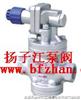 減壓閥:YG13H/Y型內螺紋高靈敏度蒸汽減壓閥