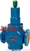 減壓閥:Y42X型彈簧薄膜式減壓閥