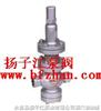 減壓閥:Y13H/Y內螺紋活塞式蒸汽減壓閥