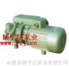 XD系列單級旋片式真空泵
