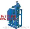 羅茨泵-水環泵機組