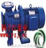 CQB-F型氟塑料磁力泵  CQB-F型氟塑料磁力泵