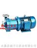 CQB型磁力泵 CQB型磁力泵