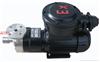 CQ型不銹鋼輕型磁力驅動泵 CQ型不銹鋼輕型磁力驅動泵
