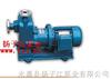 ZCQ系列不銹鋼防爆自吸式磁力泵廠家