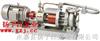 MT-HTP型高溫磁力泵 MT-HTP型高溫磁力泵