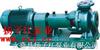IHF型氟塑料化工泵IHF型氟塑料化工泵