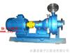 化工泵:PWF型耐腐蝕污水泵