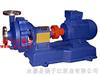 化工泵:FB型不銹鋼耐腐蝕泵