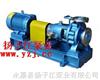 CZ系列標準化工泵
