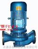 ISG型系列立式管道離心泵